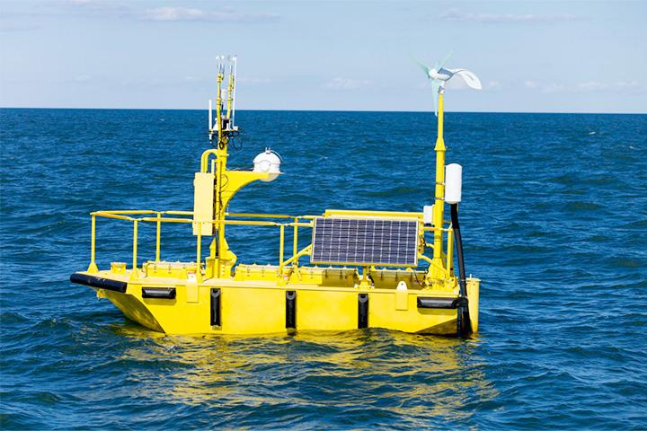 太陽能房車/船舶系(xi)統