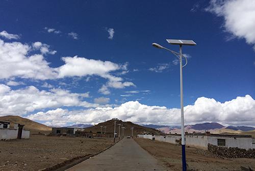 西藏(cang)