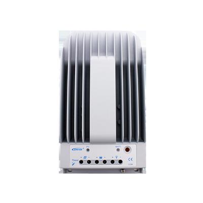 MPPT充放電控制器