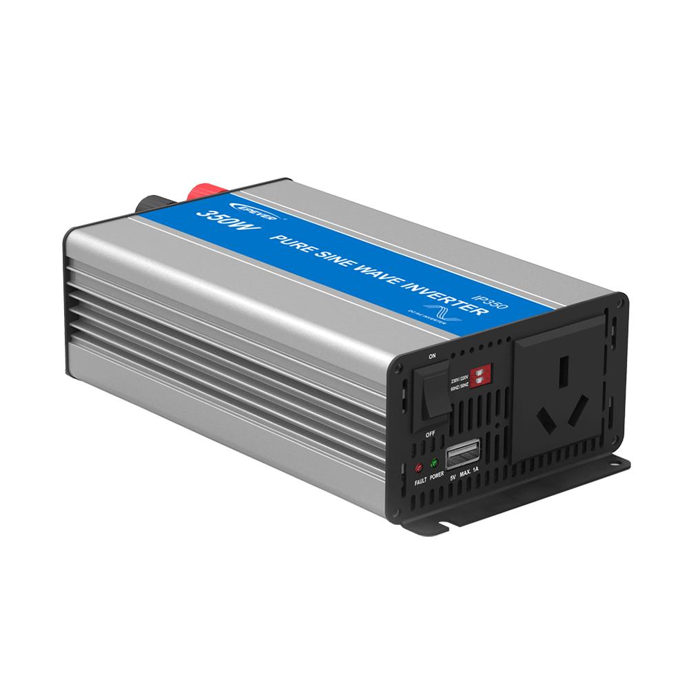IPower系列(350-2000W)